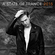 A State Of Trance 2015 (2CD)