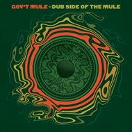 Dub Side Of The Mule - Deluxe Edition (3CD+DVD)