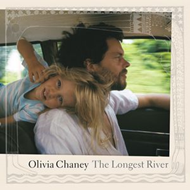 The Longest River (CD)