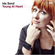 Young At Heart (CD)
