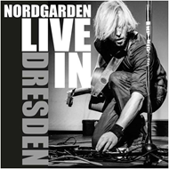 Live In Dresden (CD)