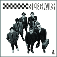 The Specials - Special Edition (2CD)