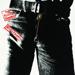 Sticky Fingers - Super Deluxe Edition (3CD+DVD)