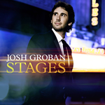 Stages - Deluxe Edition (CD)