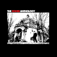 The Zombi Anthology (CD)