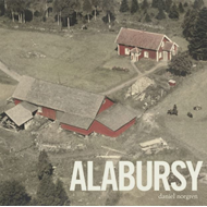Alabursy (CD)