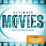 Ultimate... Movies (4CD)