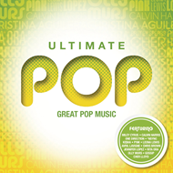 Ultimate... Pop (4CD)