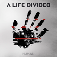 Human - Limited Digipack Edition (CD)