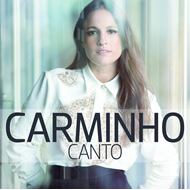 Canto - Deluxe Edition (CD)