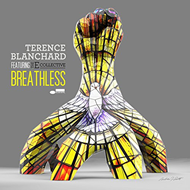 Breathless (CD)