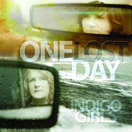 One Lost Day (CD)