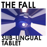 Sub-Lingual Tablet (CD)