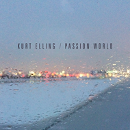 Passion World (CD)