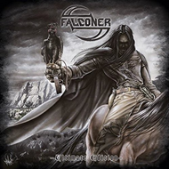 Falconer - Ultimate Edition (2CD)