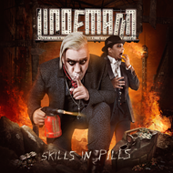Skills In Pills - Special Edition (CD)