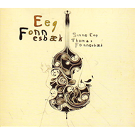 Eeg & Fonnesbæk (CD)
