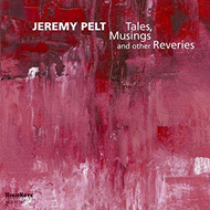 Tales, Musings And Other Reveries (CD)
