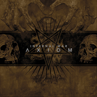 Axiom (CD)