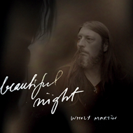 Beautiful Night (CD)