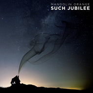 Such Jubilee (CD)