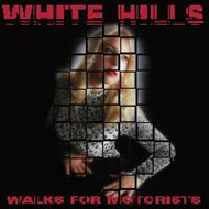 Walks For Motorists (CD)