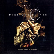 Remourses To Remember (CD)