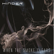 When The Smoke Clears (CD)