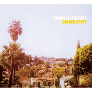 Golden State (CD)