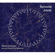 Synovial Joints (CD)