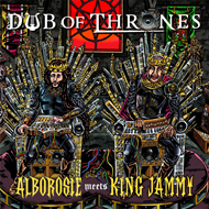 Dub Of Thrones (CD)