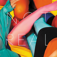 Not Real (CD)