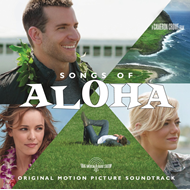 Songs Of Aloha (CD)