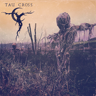 Tau Cross (CD)