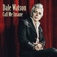 Call Me Insane (CD)