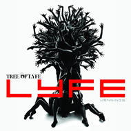 Tree Of Lyfe (CD)