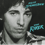 The River (2CD Remastered)