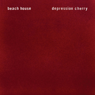 Depression Cherry (CD)