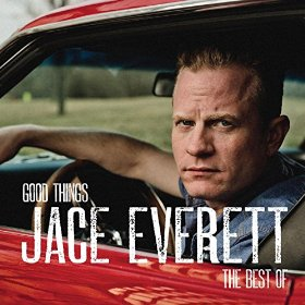 Good Things - The Best Of (CD)