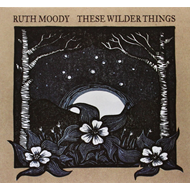 These Wilder Things (CD)