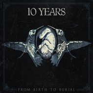 From Birth To Burial (CD)