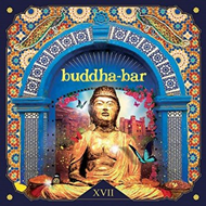 Buddha-Bar XVII (2CD)