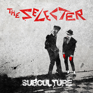Subculture (CD)