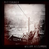 Pittsburgh EP (CD)