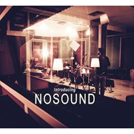 Introducing Nosound (2CD)