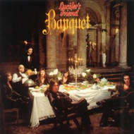Banquet (Remastered) (CD)