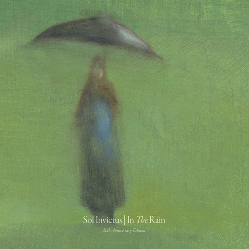 In The Rain - 20th Anniversary Edition (2CD)