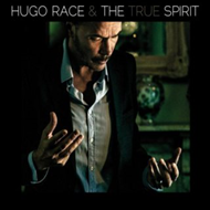 The Spirit (CD)