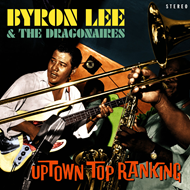 Uptown Top Ranking (20 Club Classics) (CD)