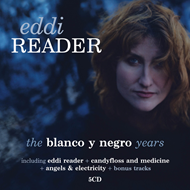 The Blanco Y Negro Years (5CD)